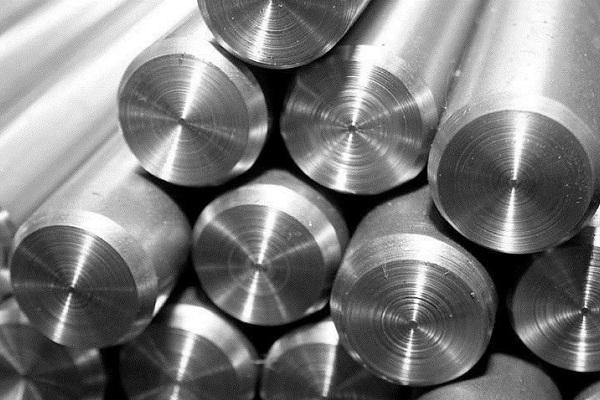 Купить стальную арматуру в Херсоне